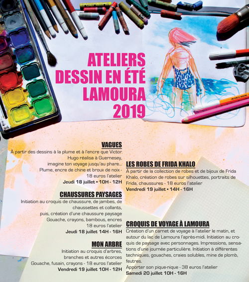 Séjour Découverte Hôtel Les Arobiers à Lamoura - Les Rousses